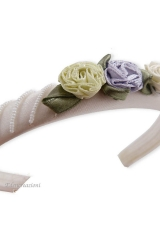 cerchietto-capelli-damigella-fiori-fiore-pastello-perline