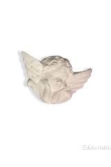 Applicazione-decorazione-angelo-gesso-bomboniera-sacchetto-segnaposto-cerimonia-da-incollo-0851-5cm
