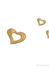 Applicazione-decorazione-cuore-legno-bomboniera-sacchetto-segnaposto-cerimonia-da-incollo-0830-3,5cm