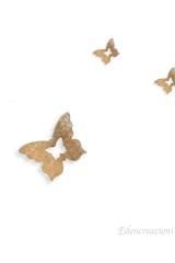 Applicazione-decorazione-farfalla-legno-bomboniera-sacchetto-segnaposto-cerimonia-da-incollo-830-4cm