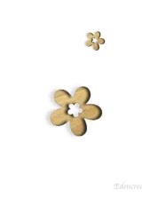 Applicazione-decorazione-fiore-legno-bomboniera-sacchetto-segnaposto-cerimonia-da-incollo-0829-4cm