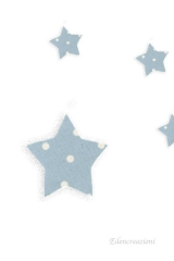 Applicazione-decorazione-stella-stoffa-bomboniera-sacchetto-segnaposto-cerimonia-da-incollo-0080-4cm