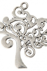 Ciondolo-albero-zama-CM4-bomboniera-bomboniere-articolo-decorativo-regalo-cerimonie-comunione-cresima-battesimo-nascita-laurea-pansionamento-anniversario-E11994