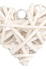 Cuore-intrecciato-bianco-da-appendere-CM8-bomboniera-bomboniere-fiocco-articolo-decorativo-regalo-cerimonie-comunione-cresima-battesimo-nascita-laurea-pansionamento-anniversario-CB8351