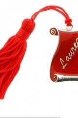 Pergamena-rossa-zama-nappa-CM4-bomboniera-segnaposto-articolo-decorativo-applicazione-sacchetto-portaconfetti-laurea-E12029