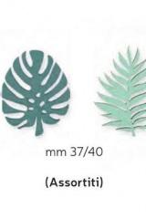 Set-12-foglie-in-legno-con-adesivo.-Ass-4.-CM-4-Codice-S18654