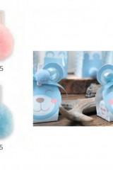 Set-12-mollette-legno-con-pon-pon-rosa-o-azzurro.-Diam-2.5-Codice-S18673