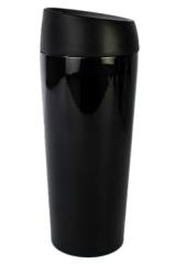 2.0-BLACK-Full-Size-White-BG-800x600
