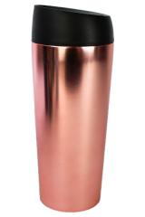 2.0-ROSE-GOLD-Full-Size-White-BG-800x600