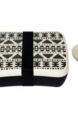 Aztec-bw-Rubber-WHITE-BG-800x600