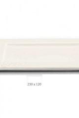 Piatto-porcellana-con-decoro-cuori.-CM-25x12-Codice-BN27960