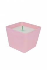 Seductive-lilac-pink-800x600