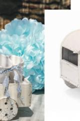 articolo-decorativo-per-cerimonie-di-vario-genere-matrimonio-nozze-cresima-comunione-battesimo-laurea-pensionamento-anniversario-legno-cammionciono-camion-portaconfetti