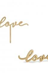 scritta-love-oro-decorazione-matrimonio-nozze-anniversario-confettate-cerimonie-sgoma