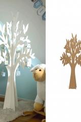 Albero-cartoncino-per-allestimento-decorativo-cerimonie-tableau-de-mariage-confettate-H120-cm18337224-