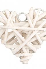 Cuore-intrecciato-bianco-d'appendere-varie-misure-vimini-decorativo-cerimonie-allestimenti-GSCB8351
