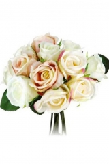 Mazzo-rose-bouquet-12pz-rose-tessuto-artificiali-decorativo-allestimento-confettate-matrimono-nozze-GSST433