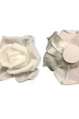 Rosa-lattice-base-piatta-con-anellino-decoratova-per-allestiemento-cerimonie-D14-GSBN27847