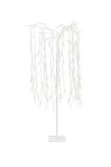 SALICE BIANCO LED H. 150Cod.- 1915228200