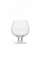 Vaso-coppa-bicchiere-vetro-confettata-matrimonio-allestimenti-H15CM-DD7721415