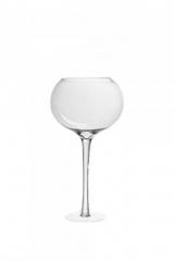 Vaso-coppa-bicchiere-vetro-confettata-matrimonio-allestimenti-H60CM-DD7721860
