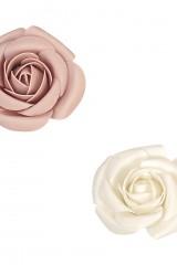 rosa-fiore-decorativo-matrimono-nozze-cerimonie-confettate-battesimo