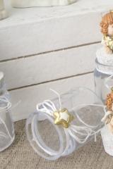 Barattolo-vetro-angelo-stella-resina-H9-articolo-portaconfetti-bomboniera-segnaposto-cerimonie-cerimona-confettata-battesimo-comunione-E049315