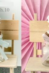 Barattolo-vetro-con-cavallo-in-resina-rosa-o-azzurro.-H-10-Codice-E049715