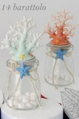 Barattolo-vetro-coralli-resina-H14-articolo-portaconfetti-bomboniera-cerimonie-cerimona-confettata-matrimonio-battesimo-comunione-cresima-E049366