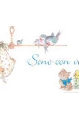 Bigliettini-bigliettini-bomboniera-battesimo-nascita-celeste-bimbo-uccellini-ST158402007