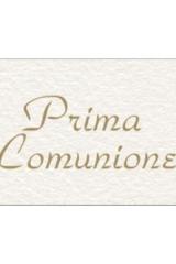 Bigliettini-bigliettini-bomboniera-scritta-oro-prima-comunione-ST158400018