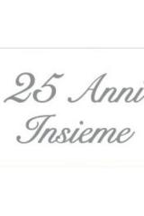 Bigliettini-biglietto-bomboniera-anniversario-matrimonio-nozze-50-anni-oro-ST158404046