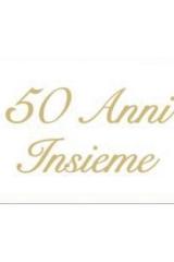 Bigliettini-biglietto-bomboniera-anniversario-matrimonio-nozze-50-anni-oro-ST158404047