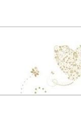 Bigliettini-biglietto-bomboniera-cuore-matrimonio-comunione-battesimo-oro-ST158404058