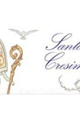 Bigliettini-biglietto-bomboniera-santa-cresima-mitra-pastorale-ST158401002