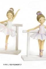 Ballerina-in-resina-alla-sbarra.-Ass-2.-CM-16-Codice-PB17168