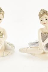 Ballerina-resina-con-abito-glitter.-Ass-4.-CM-4.5-Codice-CB99317