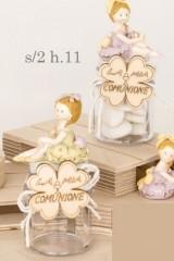 Ballerina-resina-su-barattolo-con-dettagli-legno.-Ass-2.-H-11-Codice-E049793