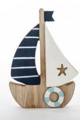 Barca-in-legno.-H-16-Codice-CA52659