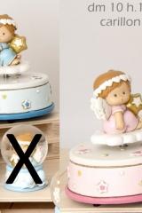 Carillon-resina-angioletto-baby-rosa-azzurro-celeste-battesimo-nascita-bimbo-bimba-angelo-angioletto-stella-articolo-regalo