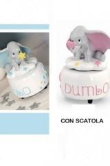 Carillon-resina-con-Dumbo-rosa-o-azzurro-completo-di-shopper.-Diam.-9-H-14-Codice-BN69551