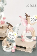Fata-resina-con-cuore-scritta-con-scatola-pvc-decorata.-Ass-2.-H-12-Codice-E049812