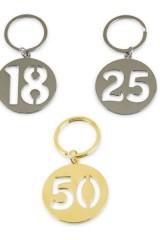 Portachiavi-metallo-con-traforo-numero.-CM-8-TOT-Codice-BA19515