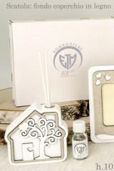 Profumatore-ceramica-con-dettaglio-legno-albero-con-profumazione-e-scatola.-H-10-Codice-E08687
