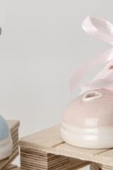 Scarpa-ceramica-lucida-baby-rosa-o-azzurra.-CM-10-Codice-E03066
