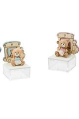 Scatola-plexi-con-orso-baby-in-resina-e-dettagli-legno.-Ass-2-per-colore.-H-10-Codice-E049723-ST20E049724