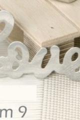 Segnalibro-metallo-love-con-nappa-e-scatola-CM9-bomboniera-matrimonio-battesimo-laurea-comunione-cresima-anniversario-pensionamento-articolo-regalo
