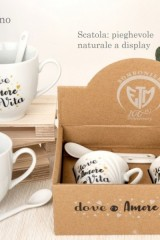 Set-2-tazze-cappuccino-ceramica-con-box-regalo.-H-7-Codice-E02193