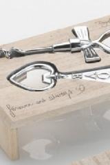 Set-cavatappi-metallo-su-base-legno-con-scatola-CM10x15-RB653S-bomboniera-matrimonio-comunione-cresima-battesimo