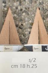 Veliero-resina-con-vela-legno-Ass2-CM18H25-E02169-bomboniera-matrimonio-anniversario-nozze-comunione-cresima-battesimo-pensionamento